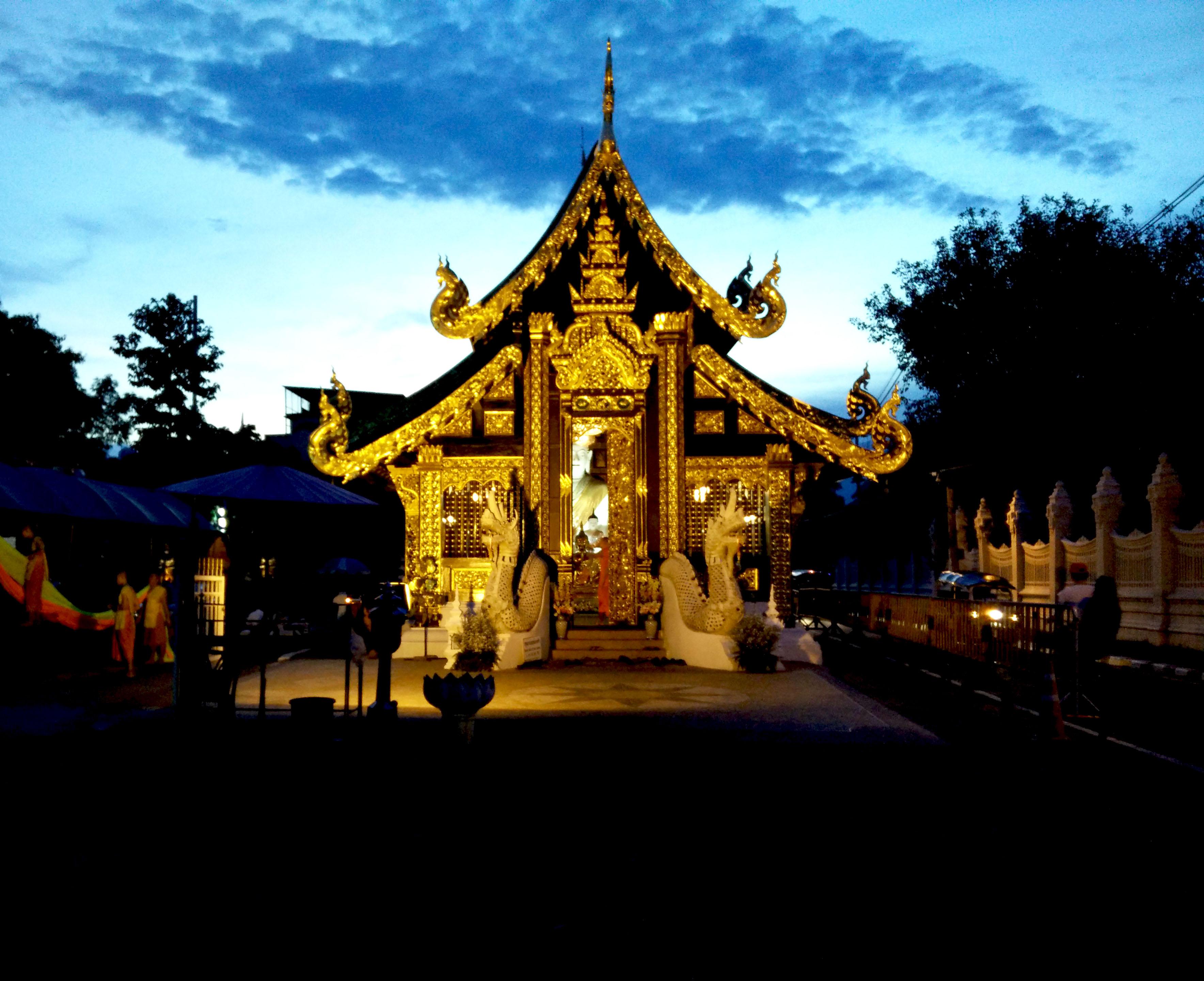 Chiangmai_morningju5