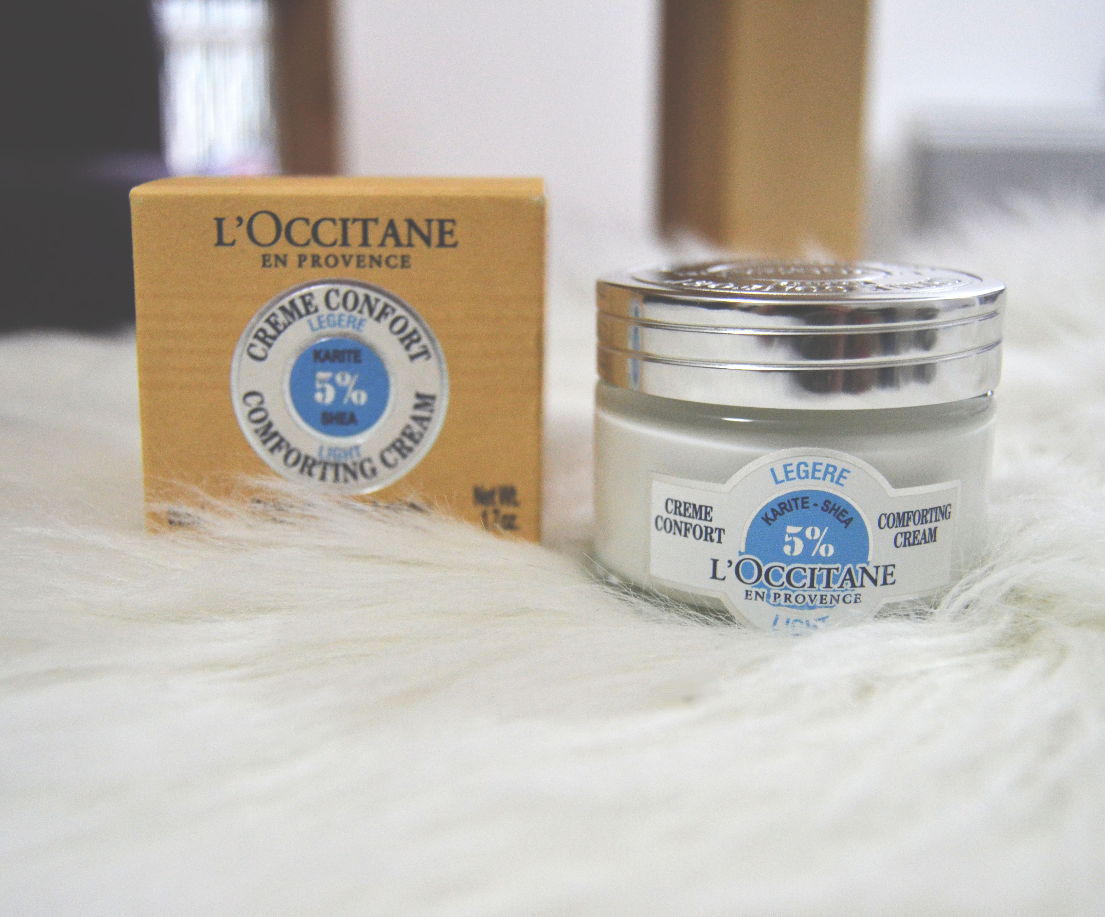 cremelegere-loccitane-morningu
