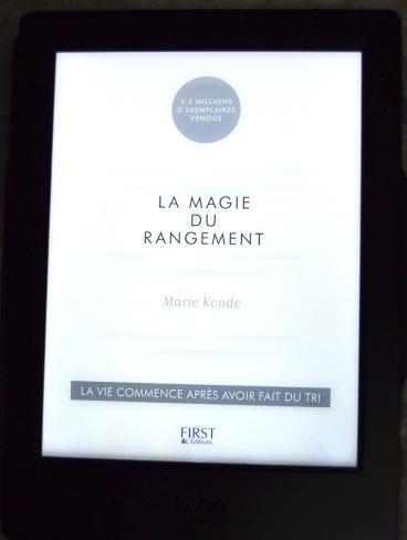 la-magie-du-rangement-morningju.jpg