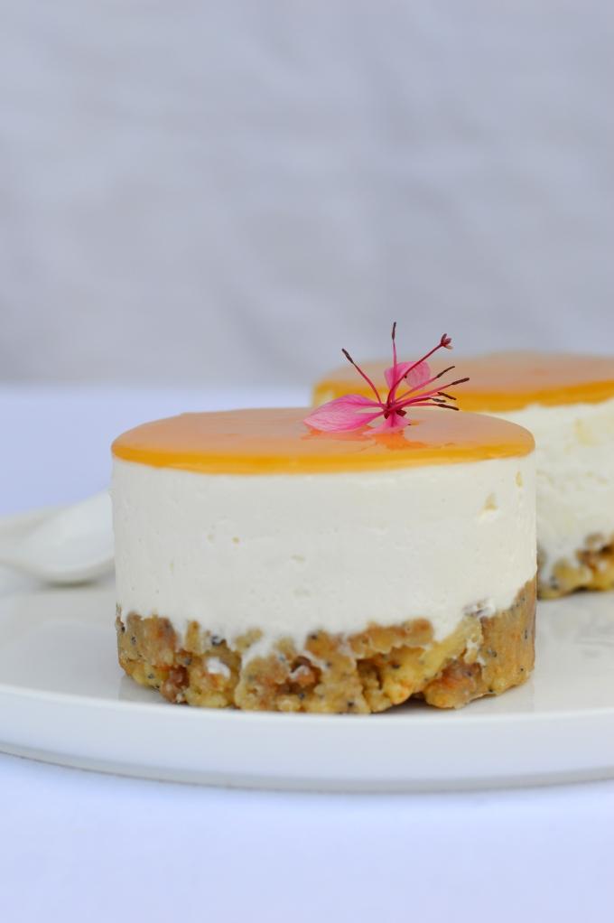 M1-Cheesecake citron-copyrightplusunemiette