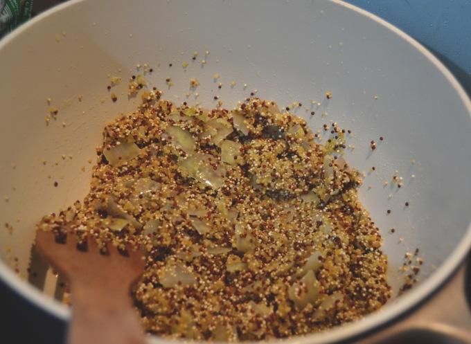 quinoa cremeux2