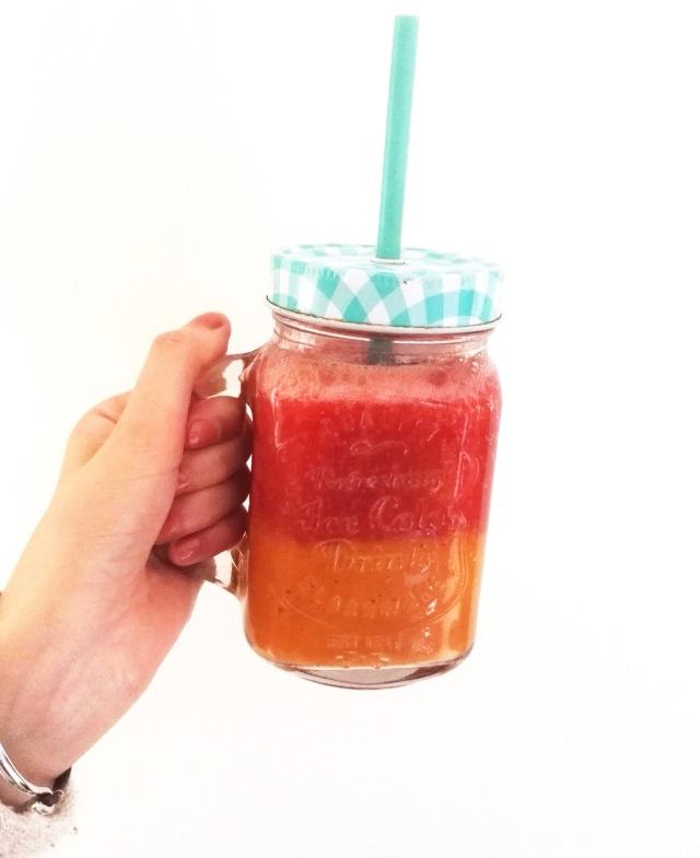 smoothie- mmm.jpg