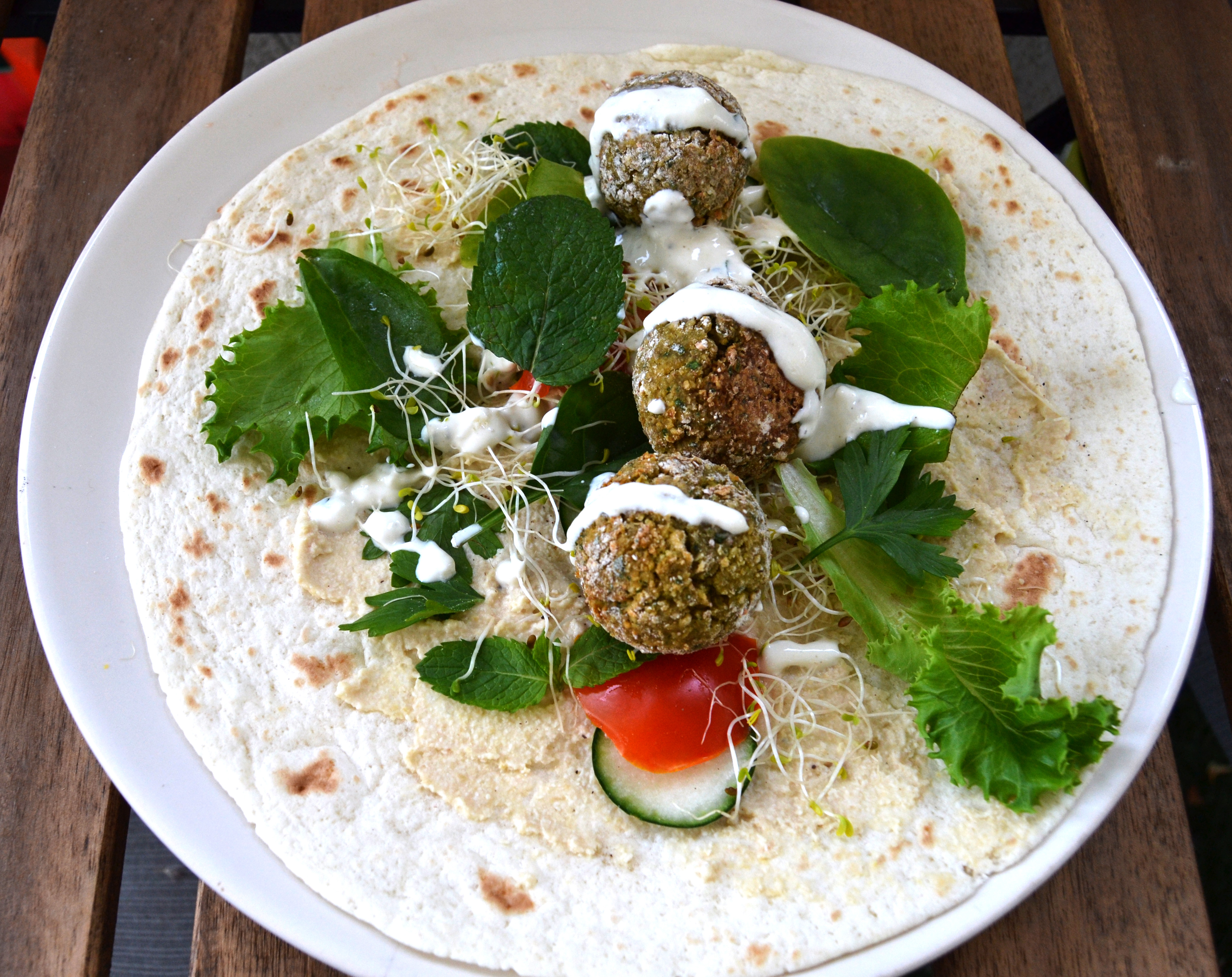 falafels-morningju.jpg