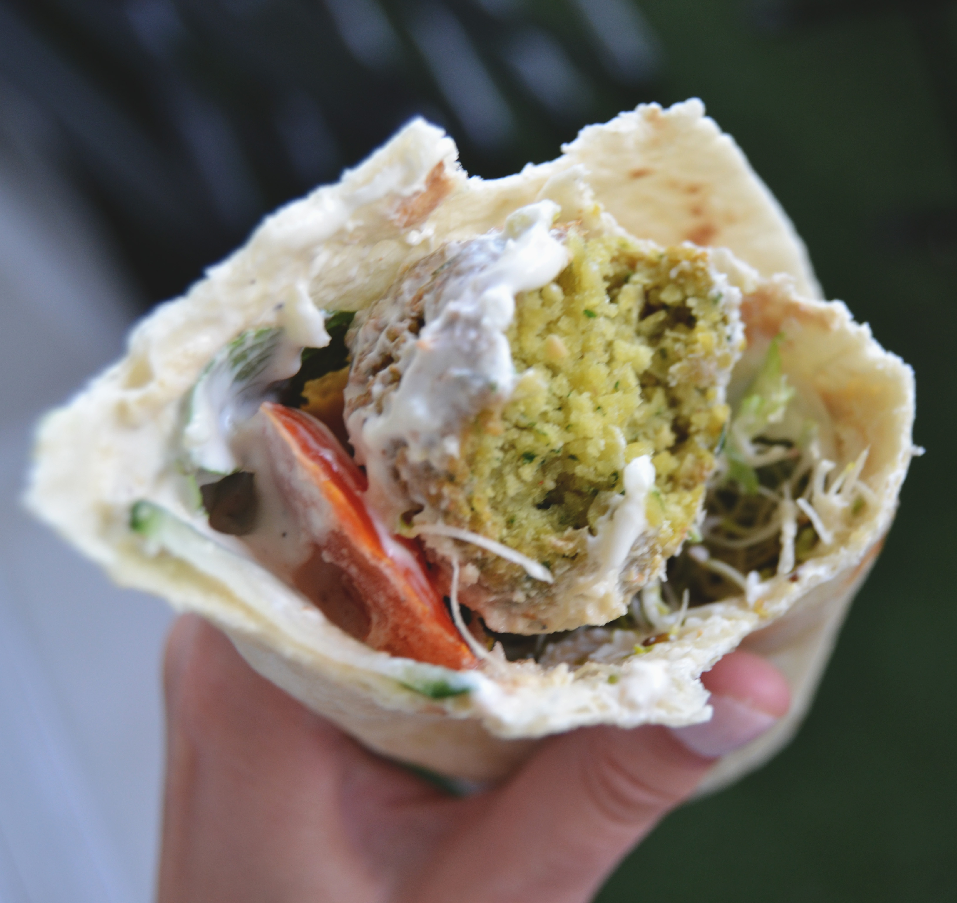 wrap-falafels-morningju