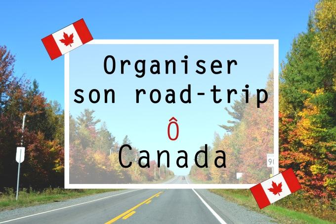 road-trip-canada