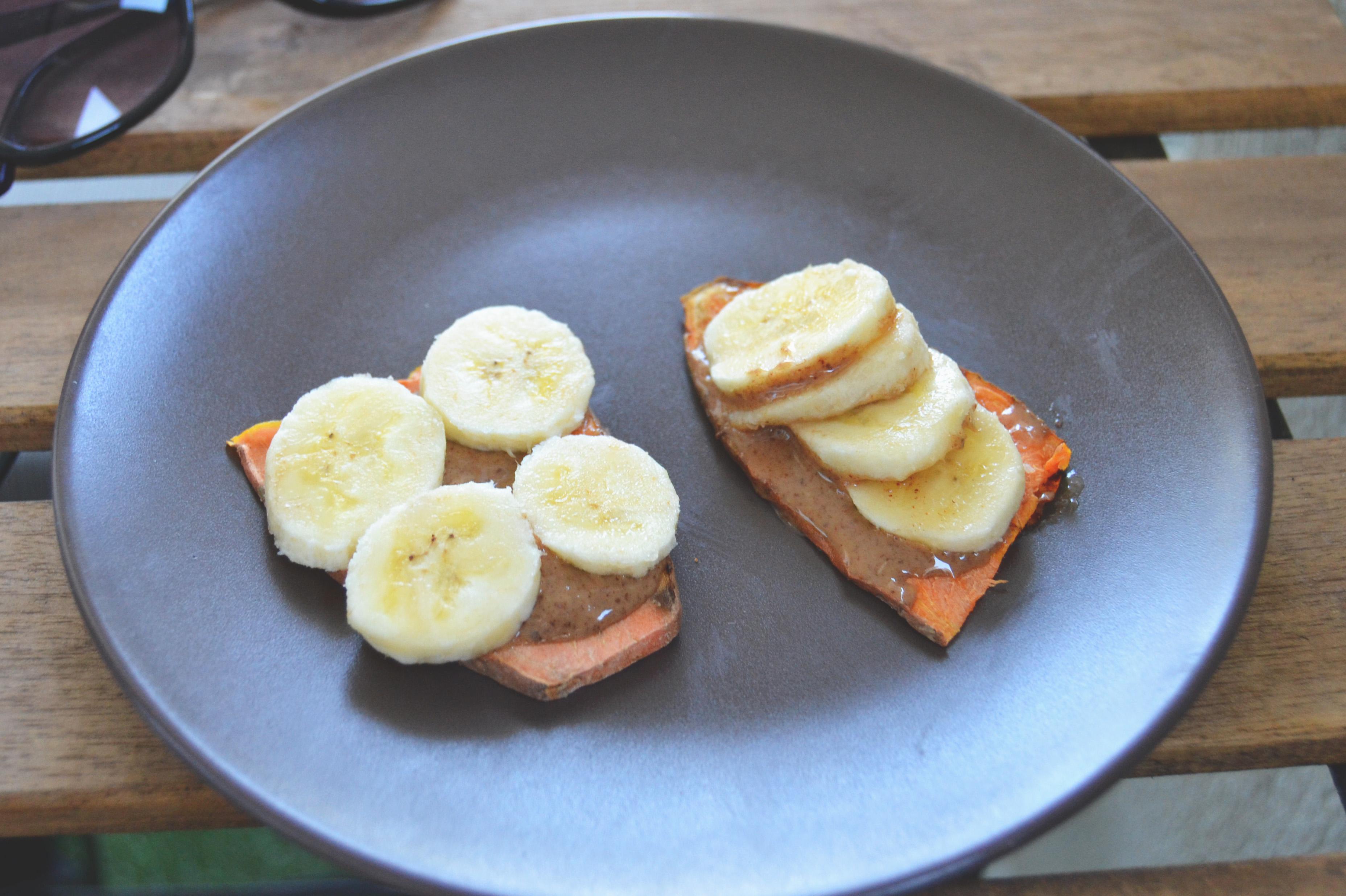 toast-morningju