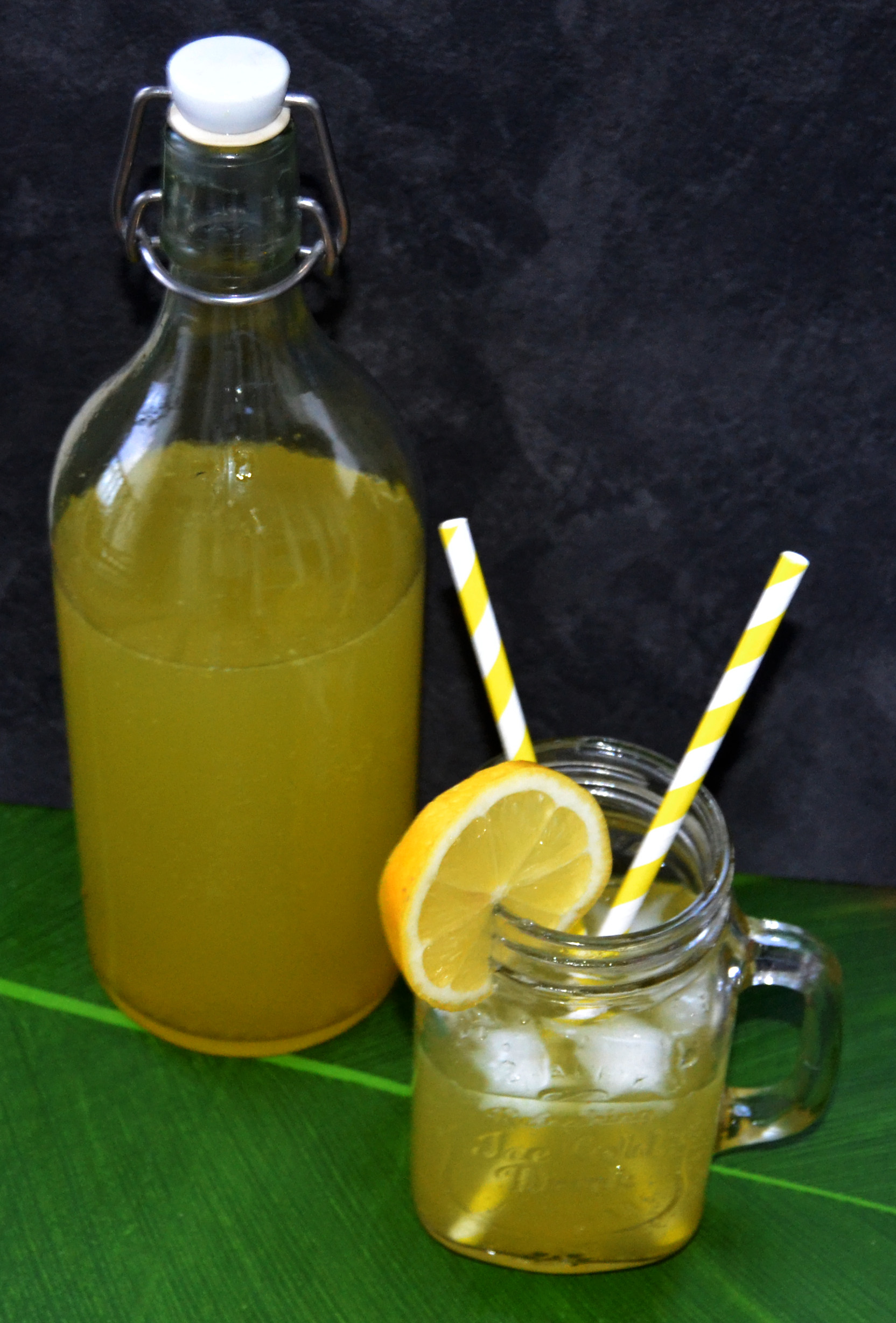 citronade-detox-morningju