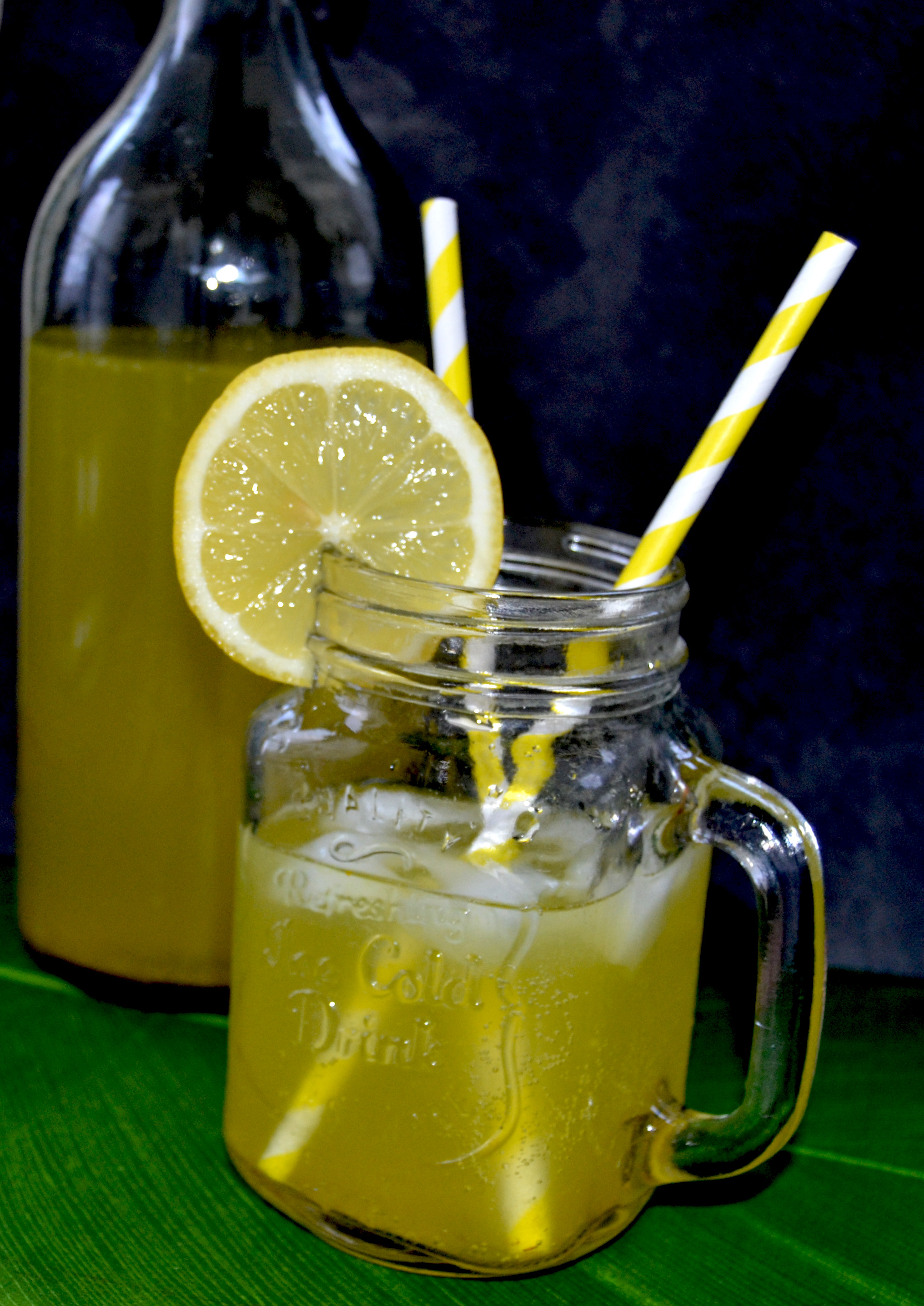 citronnade-detox-morningju2